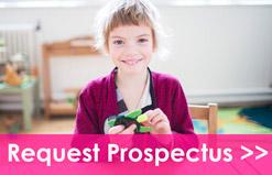 Request a Prospectus